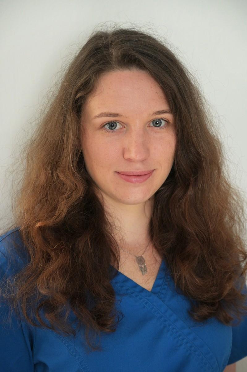 vet-point-Lek.wet. Joanna Weselińska