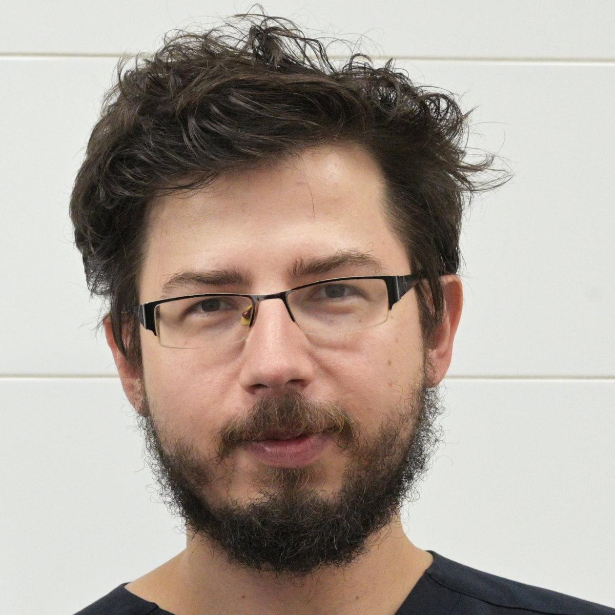 vet-point-Lek.wet.Piotr Radziszewski